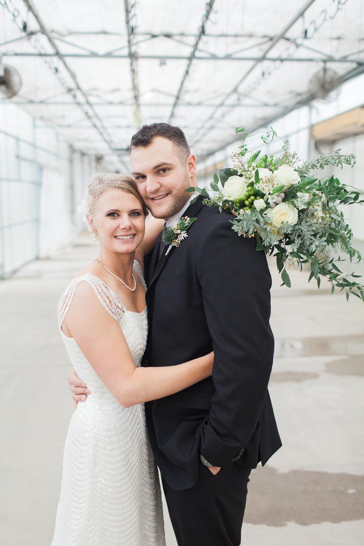 Wes & Cecily Wedding_354web.jpg