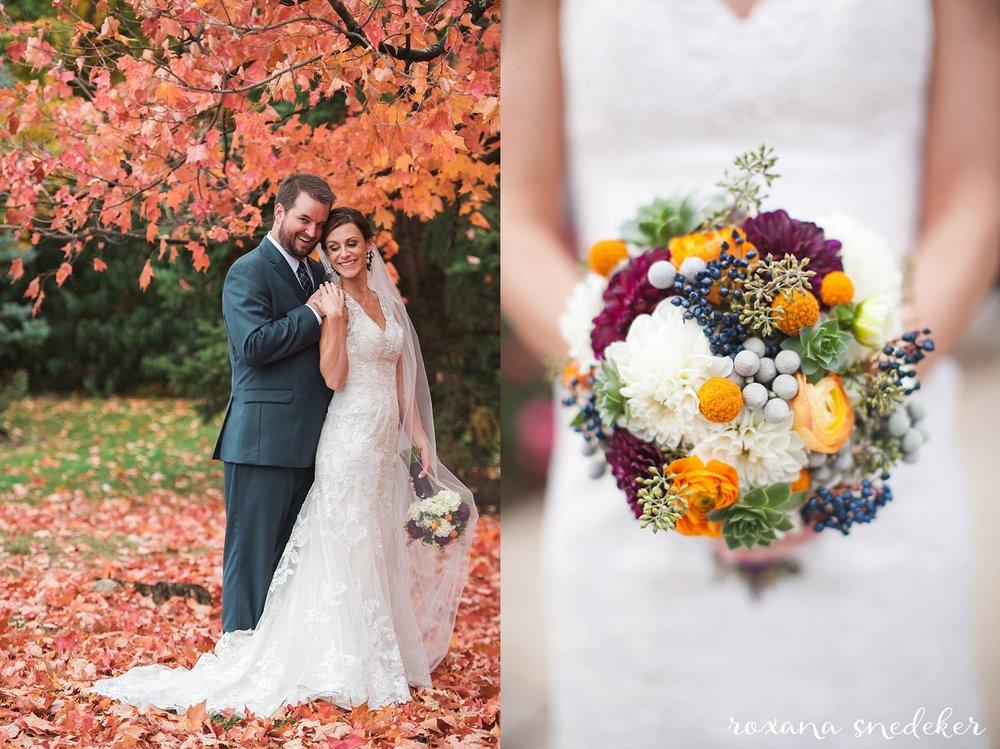 Indianapolis-indiana-best-wedding-photographer-_0040.jpg