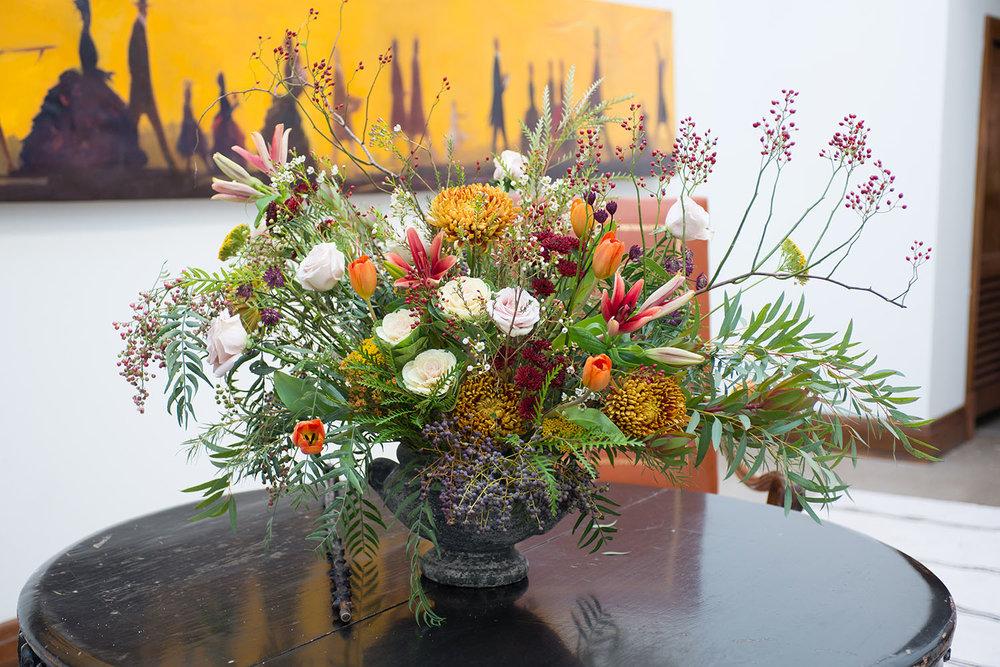 foyerpiecefall_4web.jpg