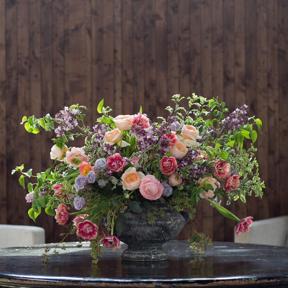 easterflowers-13web.jpg