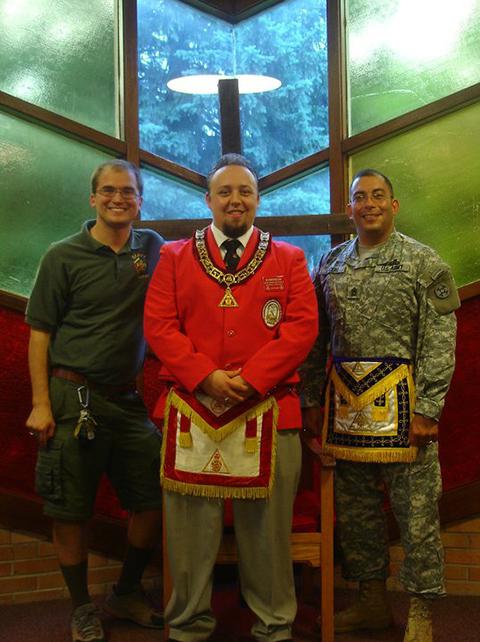 aayorkrite 2011 in uniform.jpg