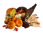 thanksgivingavatar.png