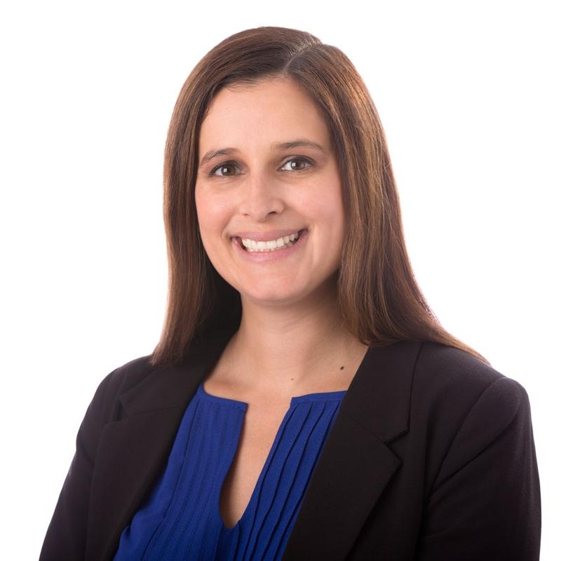 Melissa Kiesche , Senior Vice President, Edison Research