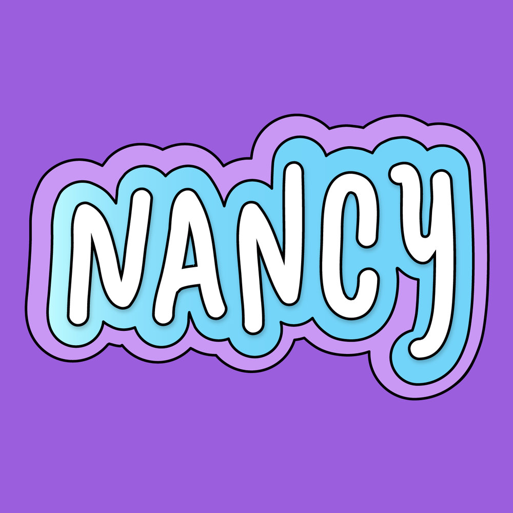 Nancy_Square_Final.jpg