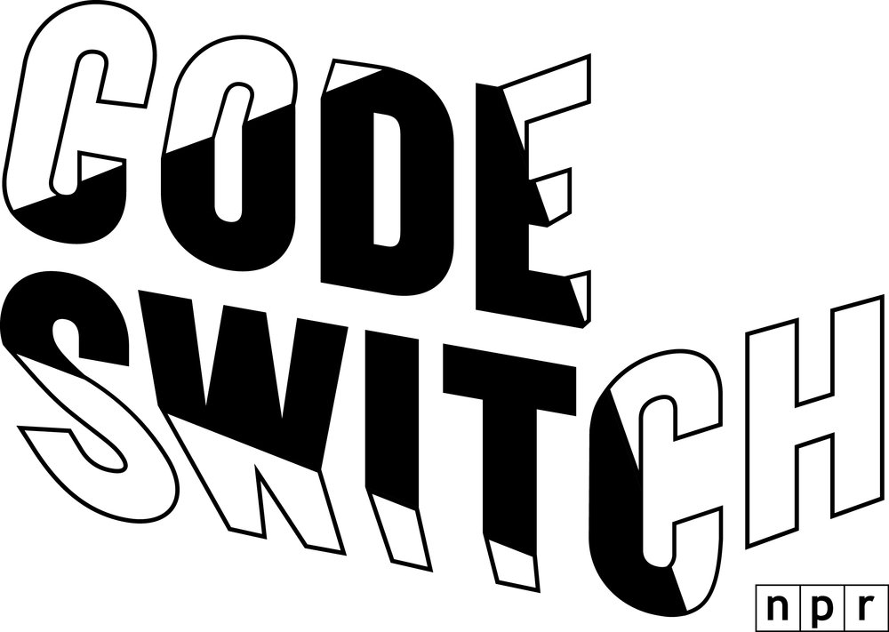 CodeSwitch_stacked_black.jpg