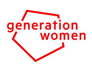Generation Women Logo.png