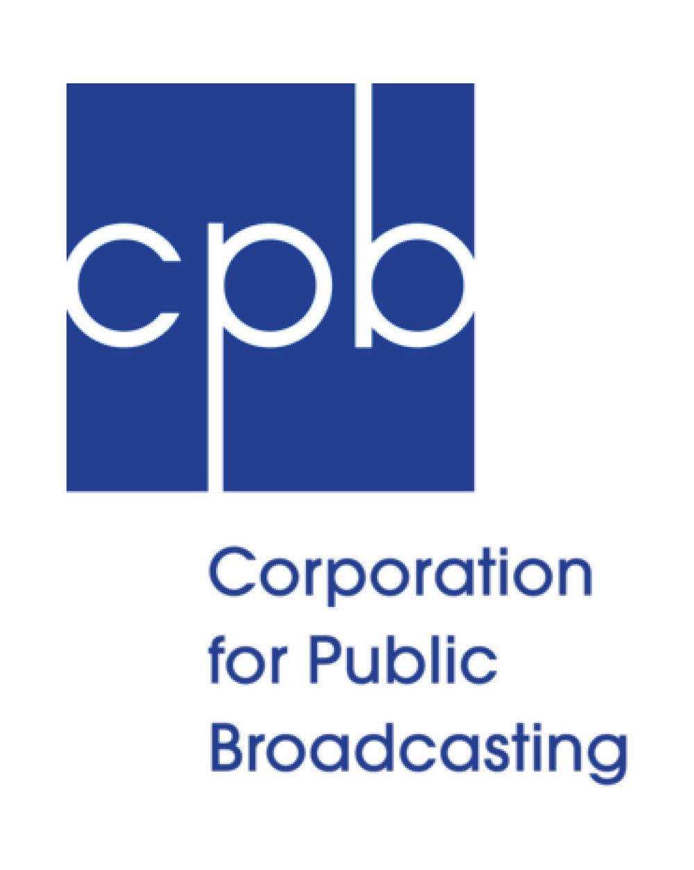 CPB_standard_logo