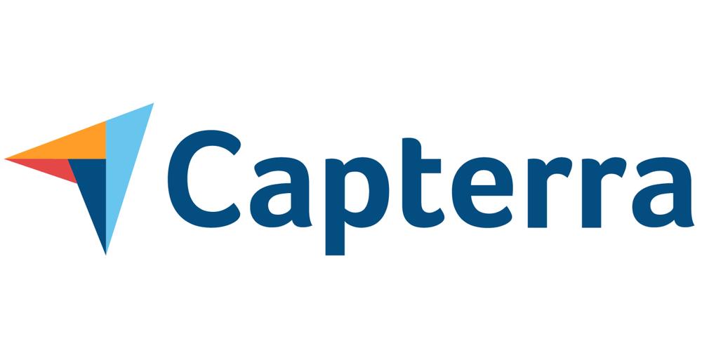 cap_logo_full_color_rgb_layers-01.jpg