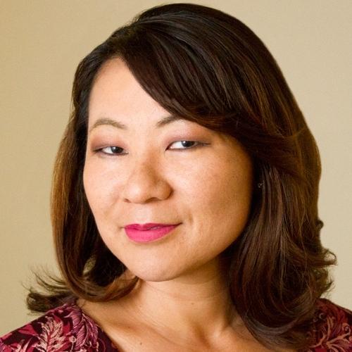 Irene Noguchi , Executive Producer,  Today, Explained
