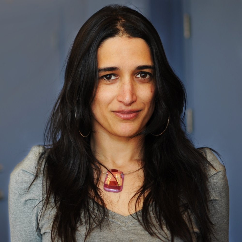Sitara Nieves , Executive Director of On Demand, Marketplace