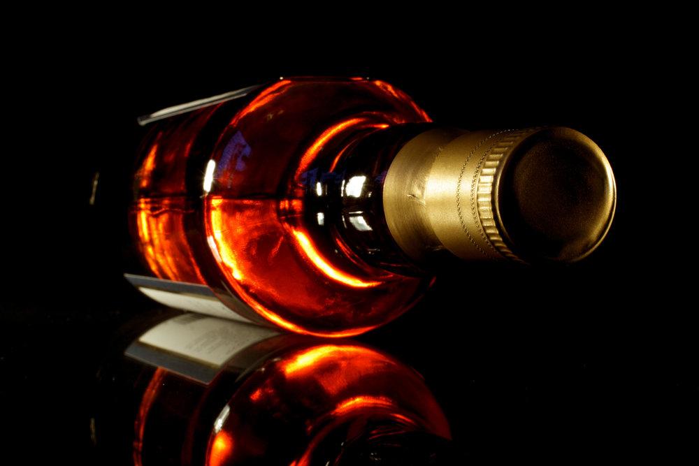 The-Whisky-Dog-Beverage-Brand-Partnerships