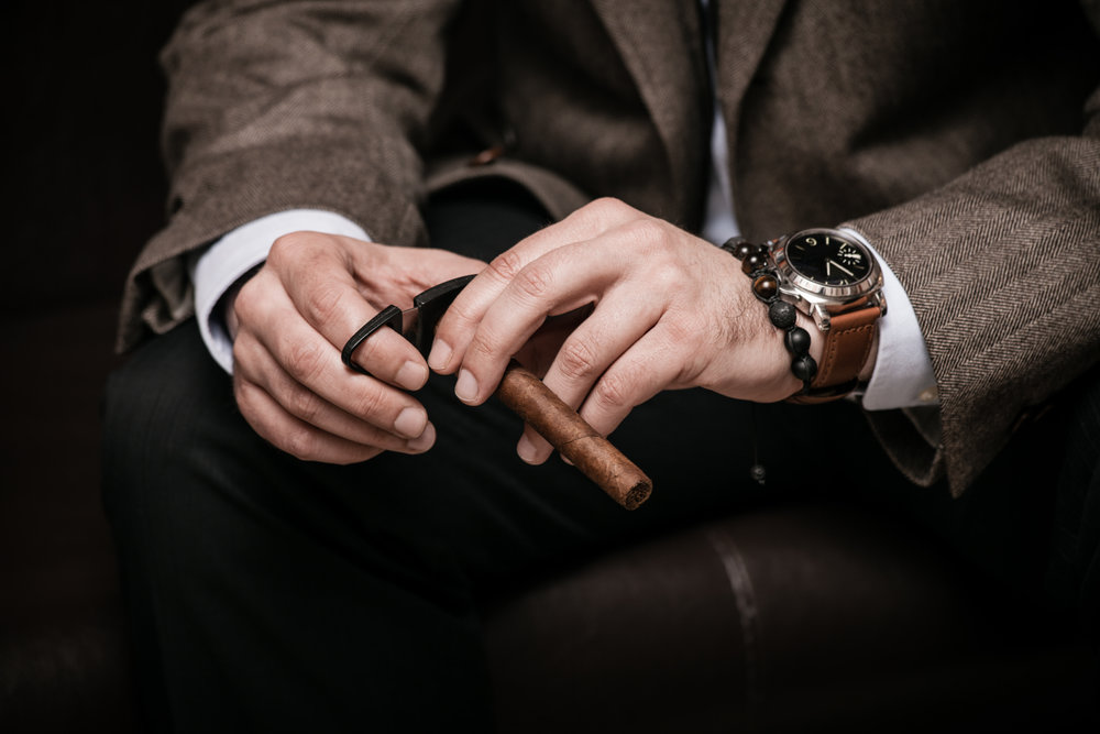 The-Whisky-Dog-Luxury-Watches