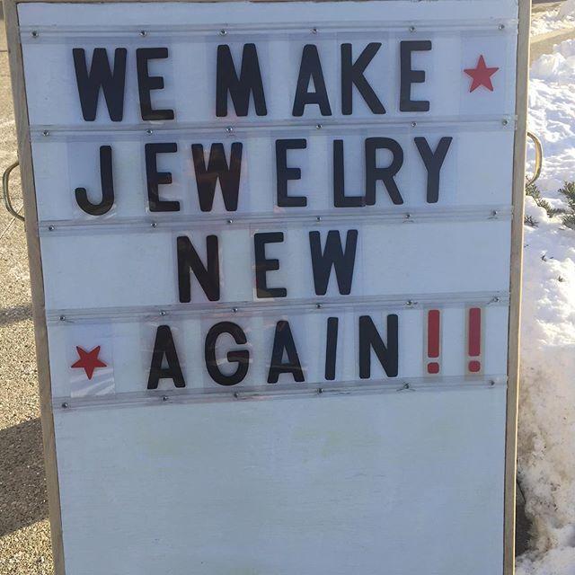 #customdesign#pughsdesignerjewelers #dismonds#estate jewelry