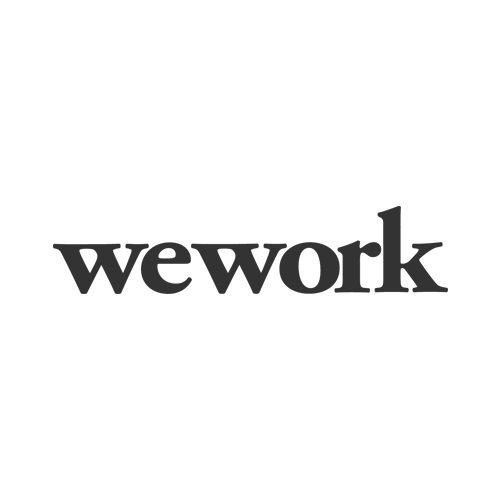 wework.png