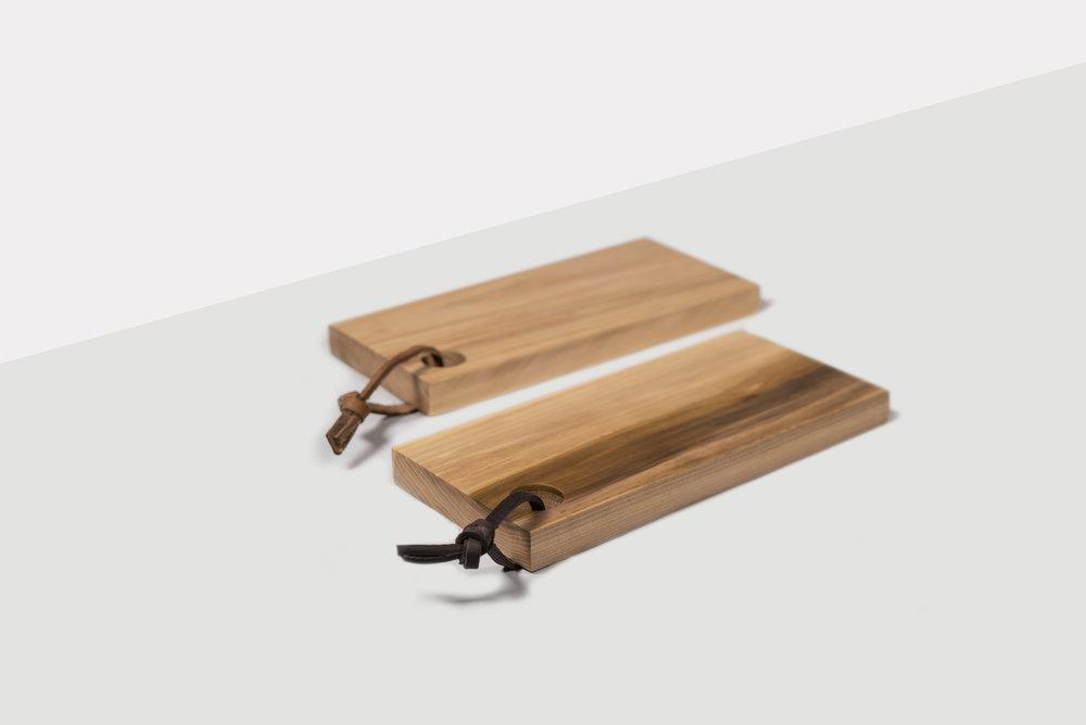 coffee-boards-05.jpg