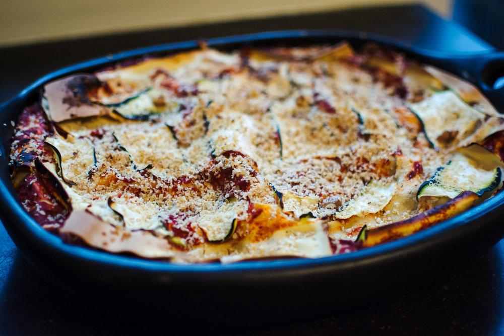 Lasagna- DSC_0307 - © Beets & Roots.jpg