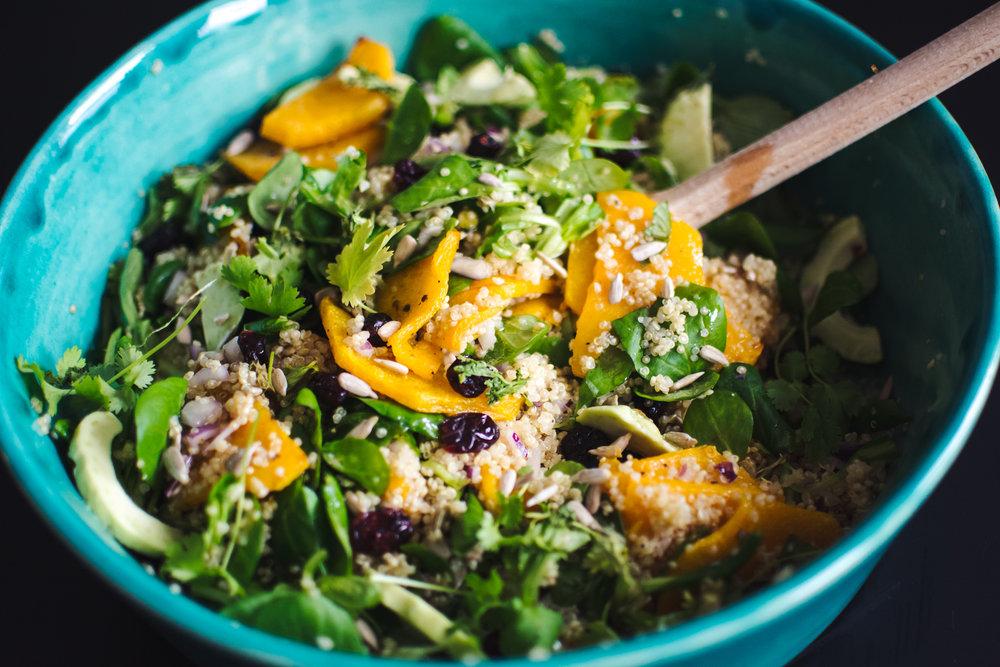 Quinoa Squash Bowl- DSC_0334 - © Beets & Roots.jpg