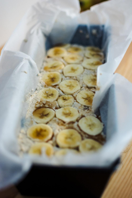 Bananabread- DSC_1337 - © Beets & Roots.jpg