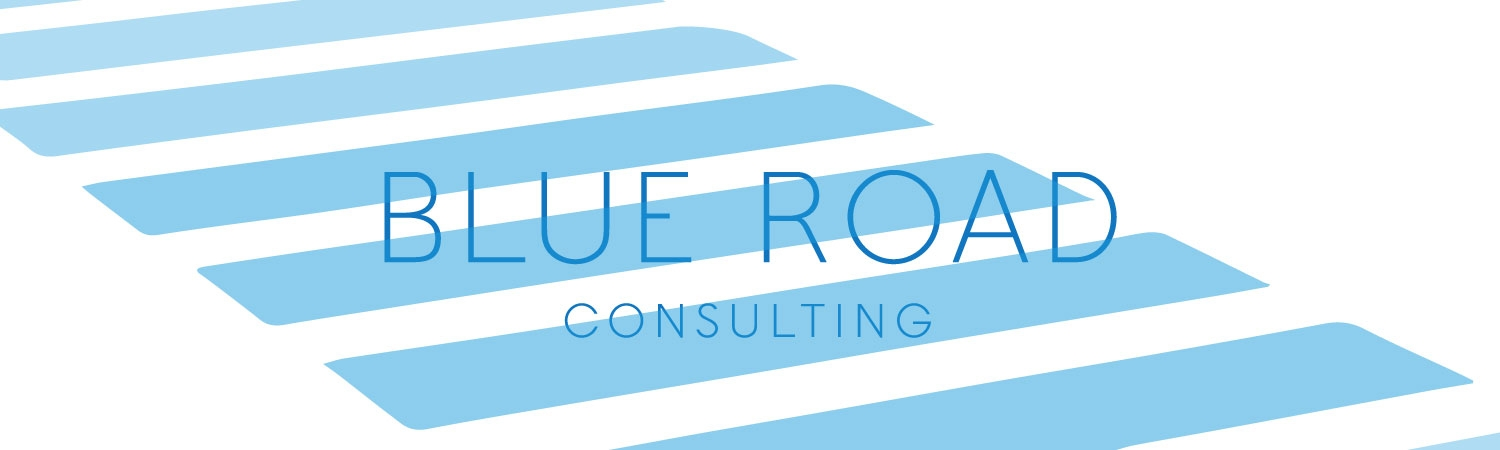 Blue Road Consulting