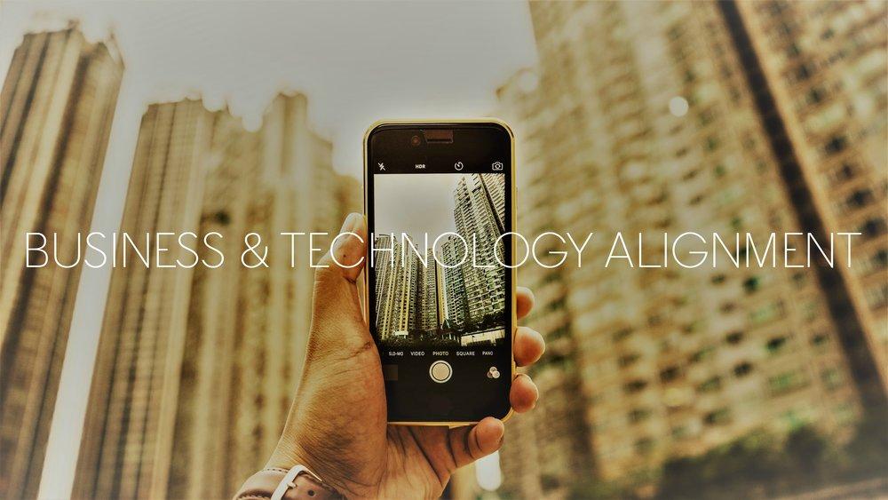 TechAlignment EDIT.jpg