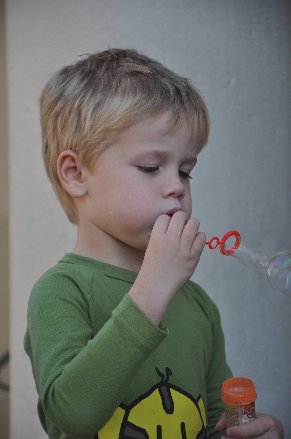 logopedie Deventer, kind en communicatie, spraak en taal. taalontwikkelingssstoornis, autisme, Asperger, ADHD, ADD, dyslexie en selectief mutisme