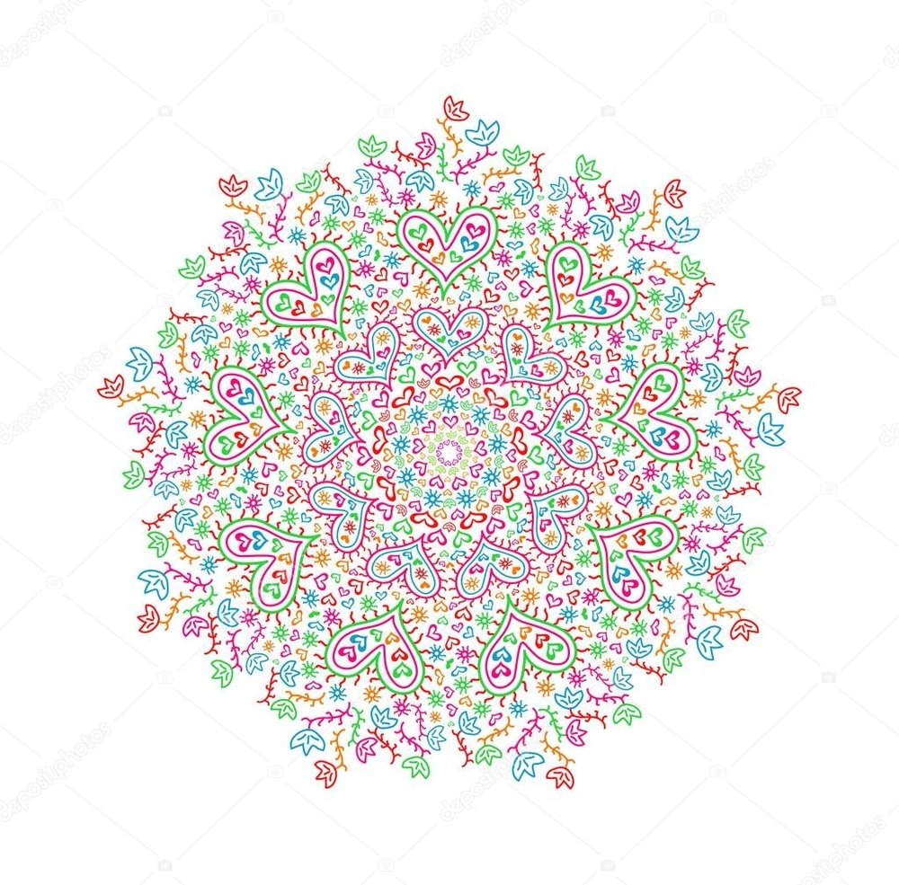depositphotos_18172783-stock-illustration-colorful-mandala-element-with-heart.jpg