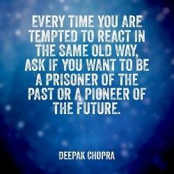 e38cee37884a67a1bba81c08b8feea93--reaction-quotes-deep-meditation.jpg