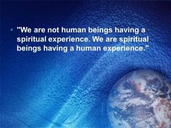 spiritual-being.jpg