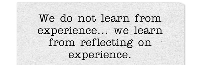 IMAGE-Reflection_quote.jpg