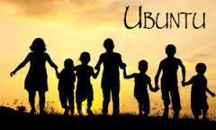 19 Ubuntu 3rd.jpg
