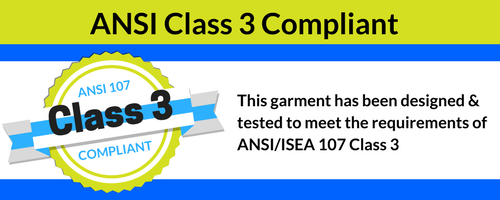 ANSIClass3Compliant.png