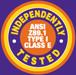 ANSI-Class-E-Cert.png