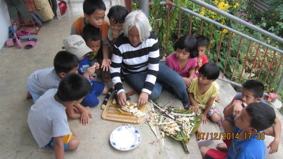 cavite manila philippines silang childrens home.jpg