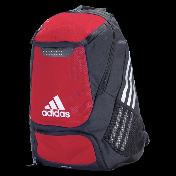 3f4525b57d45 Adidas Stadium Backpack — Elite Soccer League