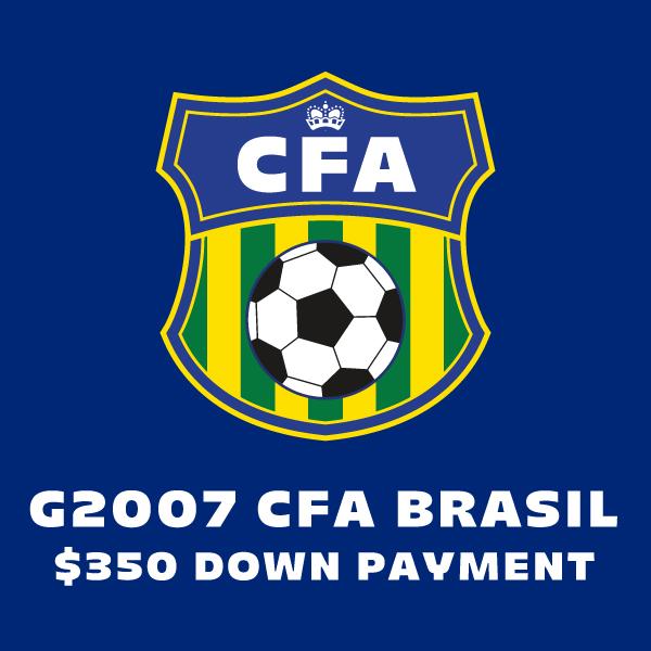 CFA-Brasil-Down-Payment.jpg