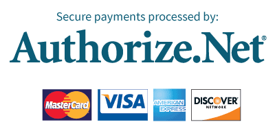 Authorize.net.png