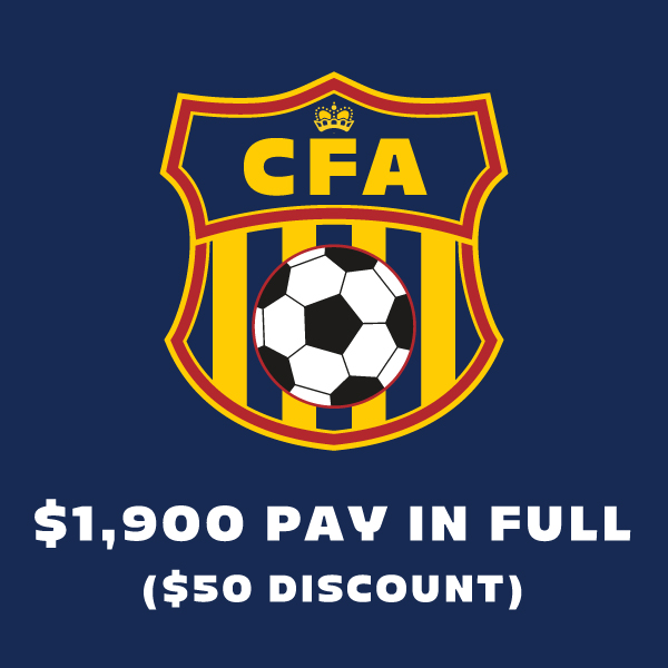 CFA-Pay-in-Full.jpg