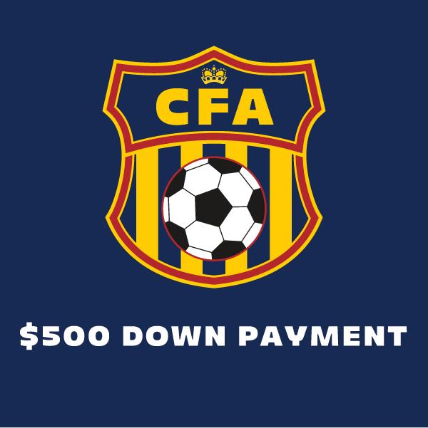 CFA-Down-Payment.jpg