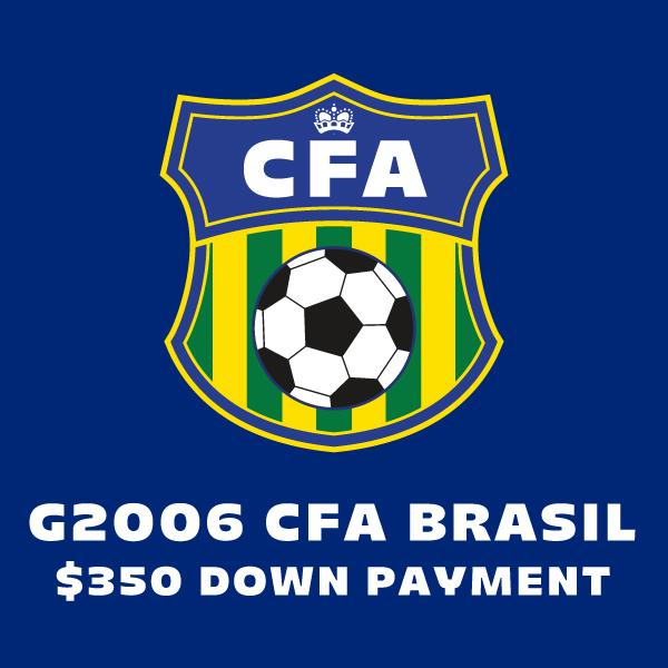 G2006-CFA-Brasil-Down-Payment.jpg