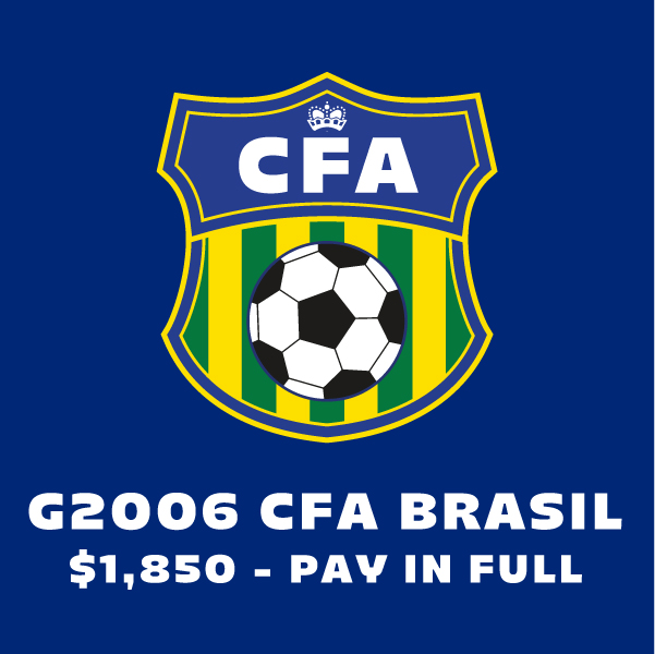 G2006-CFA-Brasil-Pay-in-Full.jpg