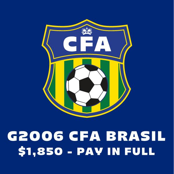 G2006-CFA-Brasil-Pay-in-Full.jpg