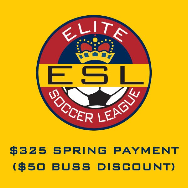 ESL-Buss-Spring-2018.jpg