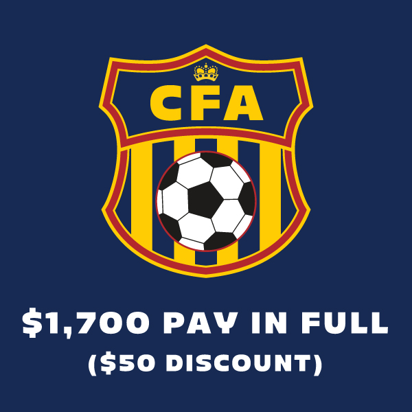 CFA-Pay-in-Full-Mann.jpg