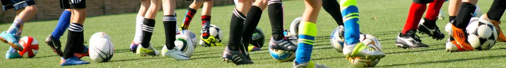 soccer_camp feet cropped.jpg