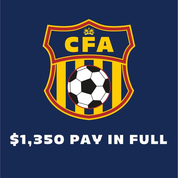 CFA-Full-Payment-G2006-Bywell.jpg