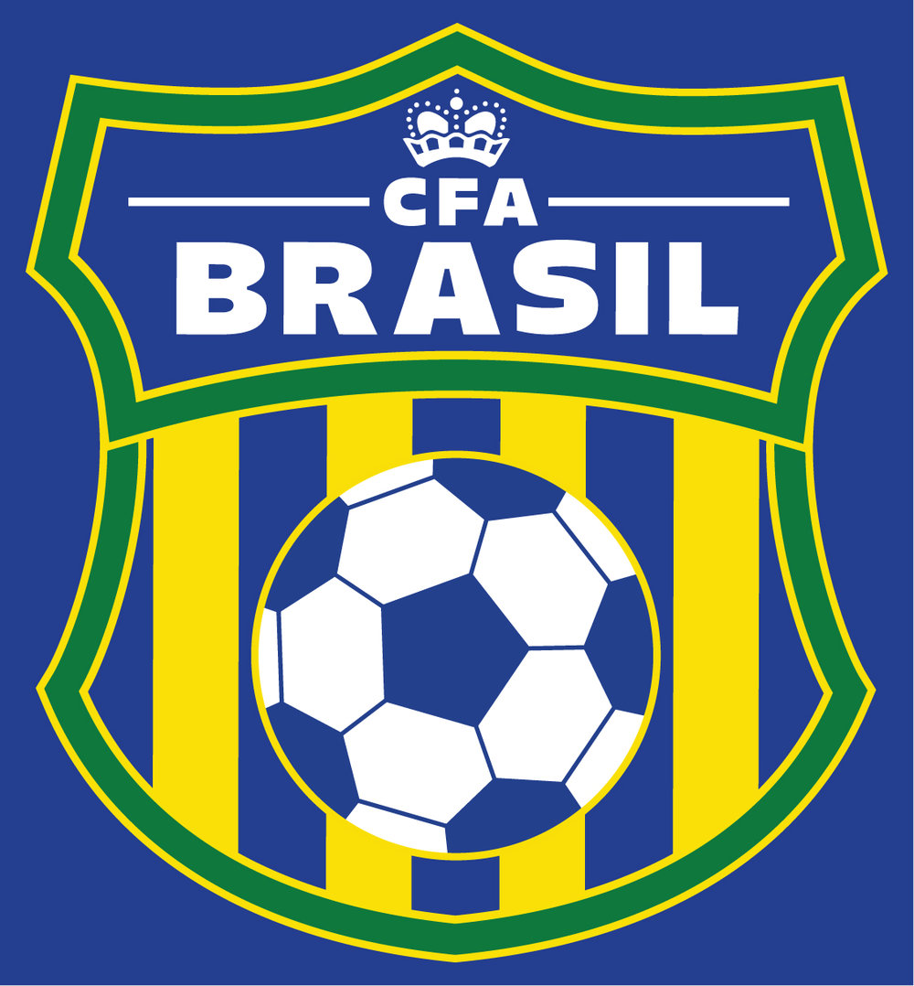 CLICK HERE   To learn about opportunities with our CFA Brasil teams