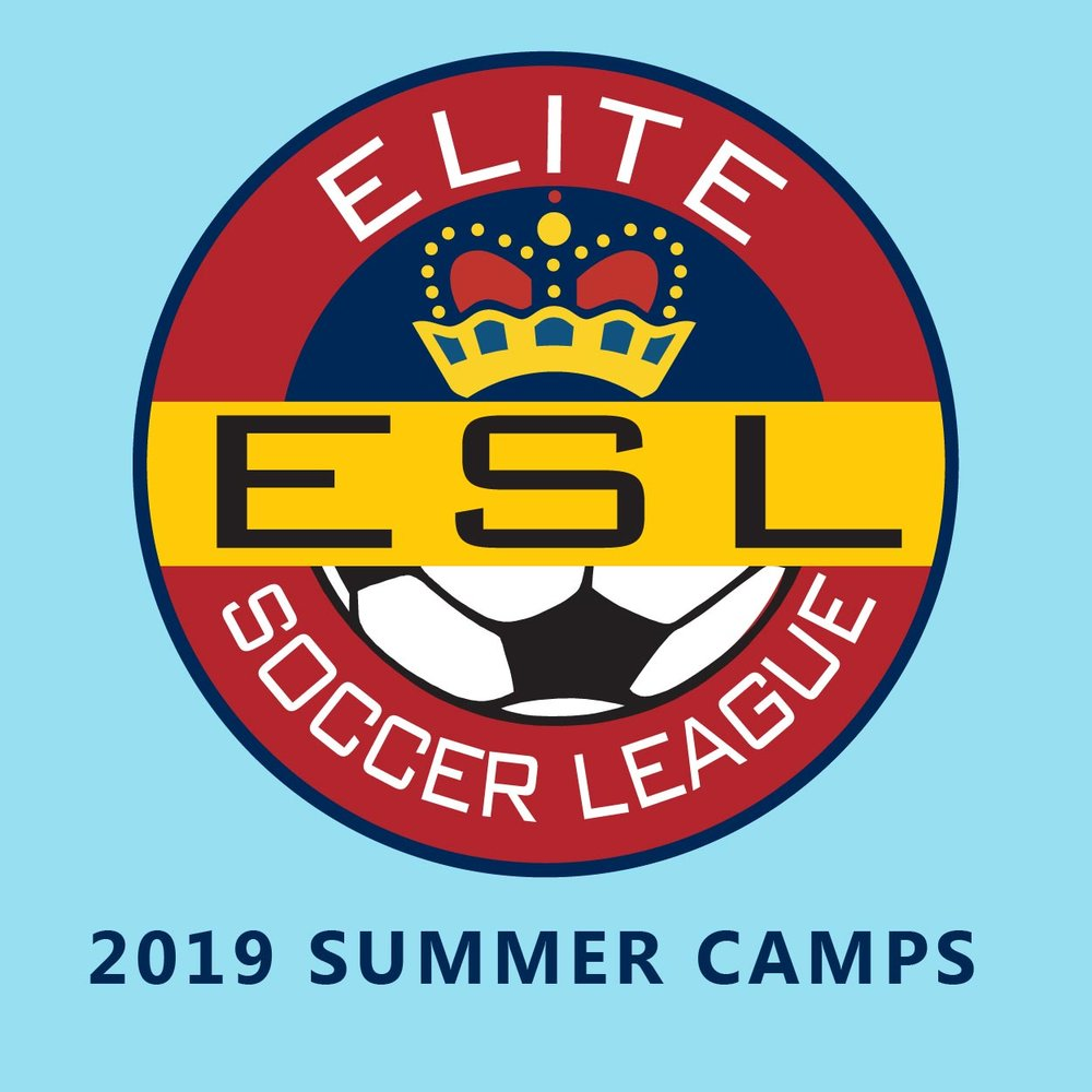 2019 Summer Camps Payment Tab.jpg