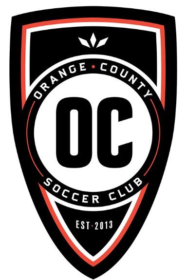 OCSC.jpg