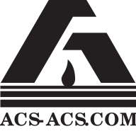 ACS, Inc.