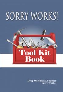Tool Kit cover